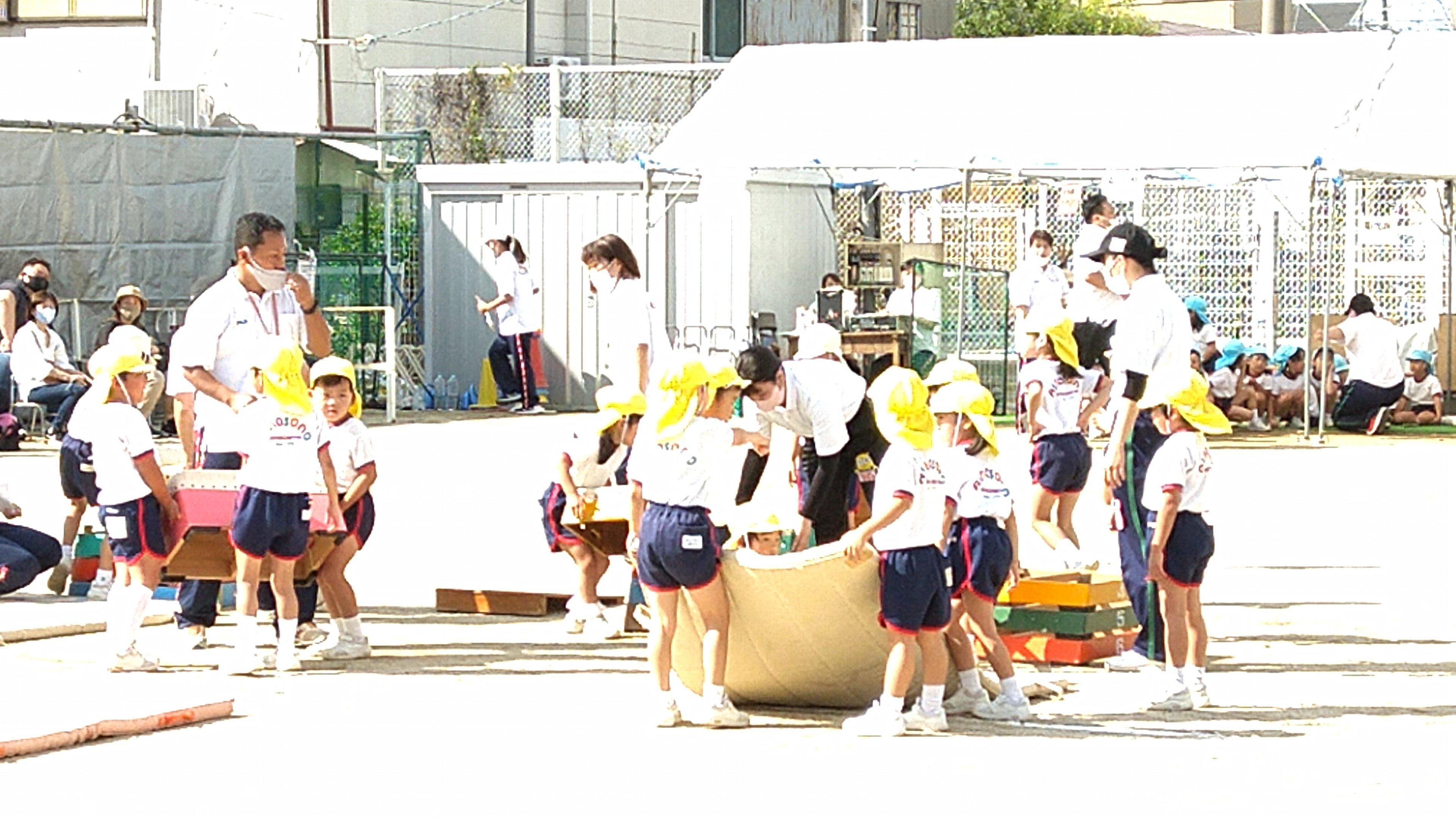 DSC_0302[1].JPG