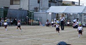 かけっこ_LI (2).jpg